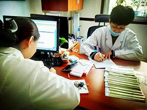 南京华肤皮肤病医院:关于白癜风患者增加黑色素的方法